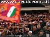 roma-bordeaux0024.jpg