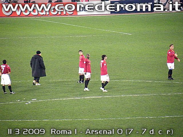roma-arsenal02.jpg