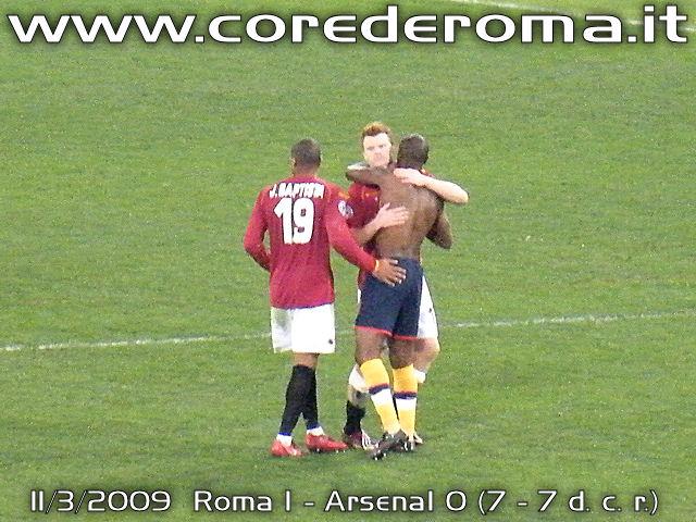 roma-arsenal03.jpg