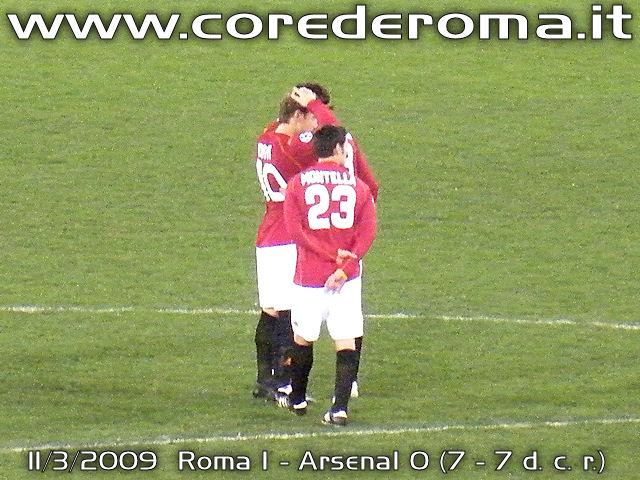 roma-arsenal04.jpg