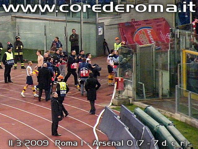 roma-arsenal05.jpg