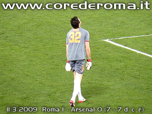 roma-arsenal06.jpg