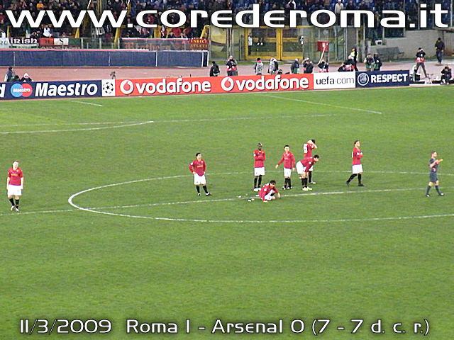 roma-arsenal07.jpg