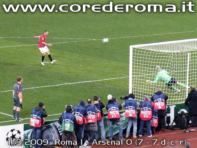 roma-arsenal10.jpg
