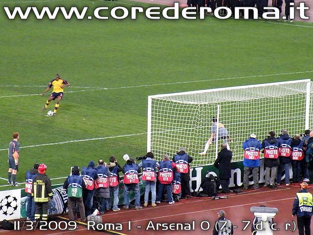 roma-arsenal11.jpg
