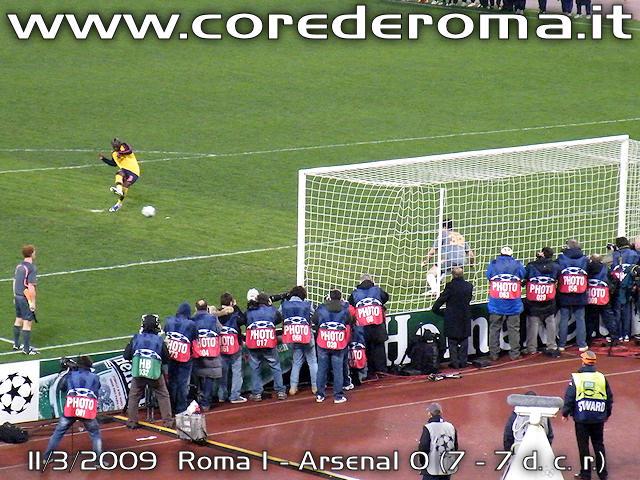 roma-arsenal13.jpg