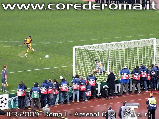 roma-arsenal19.jpg