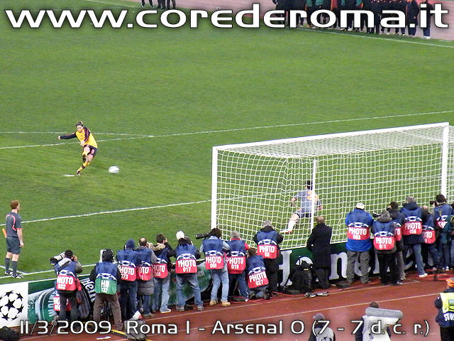 roma-arsenal21.jpg