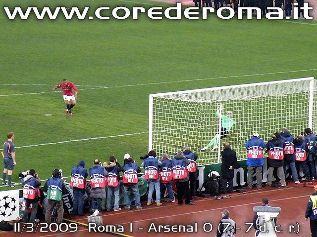 roma-arsenal22.jpg