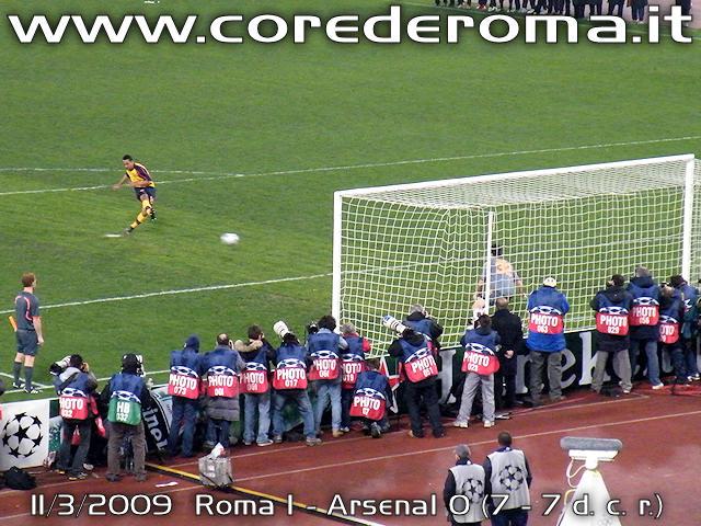 roma-arsenal23.jpg