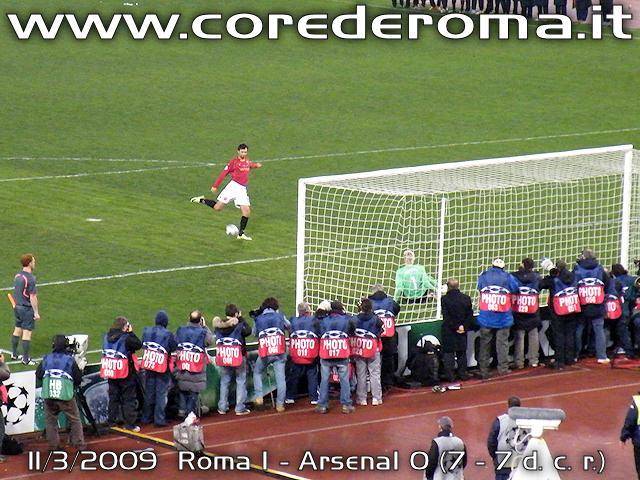 roma-arsenal24.jpg