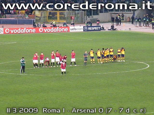 roma-arsenal26.jpg
