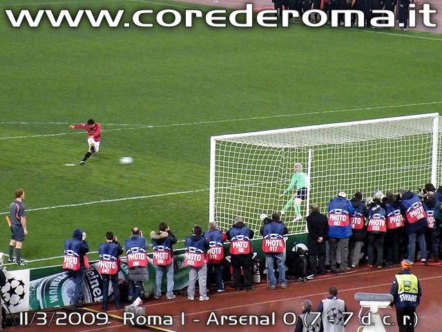 roma-arsenal27.jpg