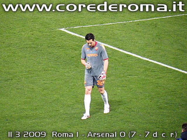 roma-arsenal28.jpg
