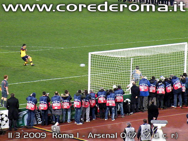 roma-arsenal29.jpg