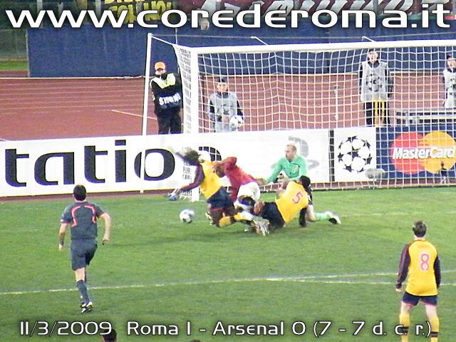 roma-arsenal30.jpg