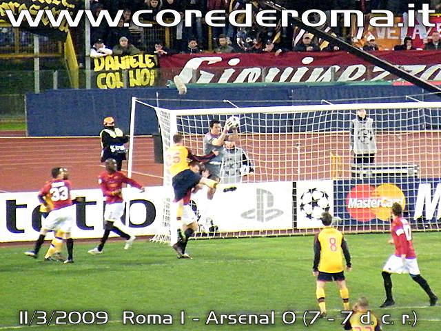 roma-arsenal32.jpg