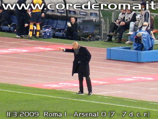 roma-arsenal34.jpg
