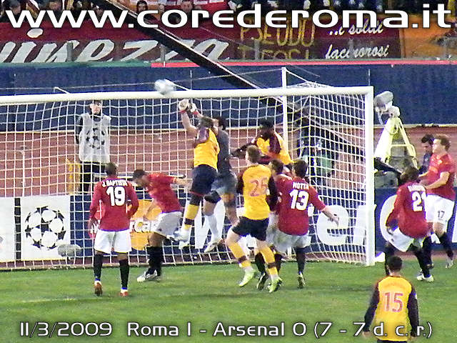 roma-arsenal35.jpg