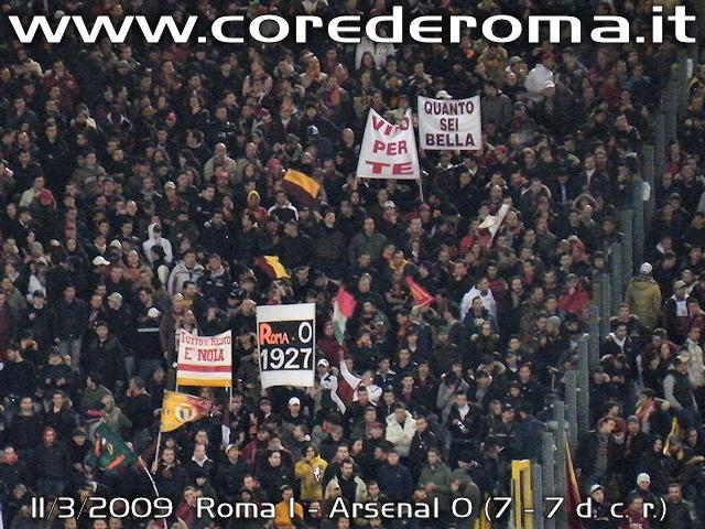roma-arsenal37.jpg