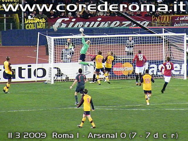 roma-arsenal38.jpg