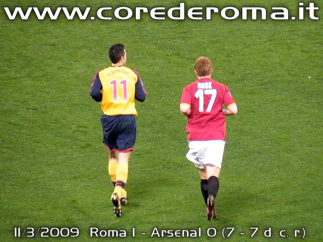 roma-arsenal39.jpg