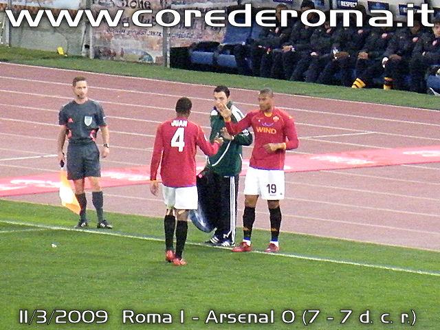 roma-arsenal40.jpg