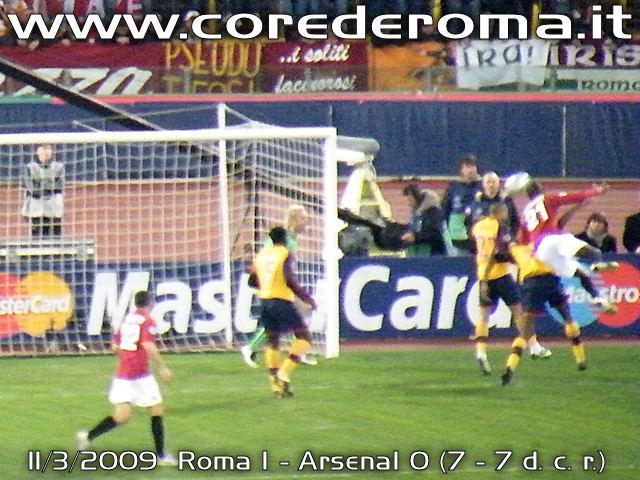 roma-arsenal41.jpg