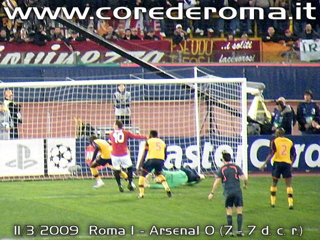 roma-arsenal42.jpg