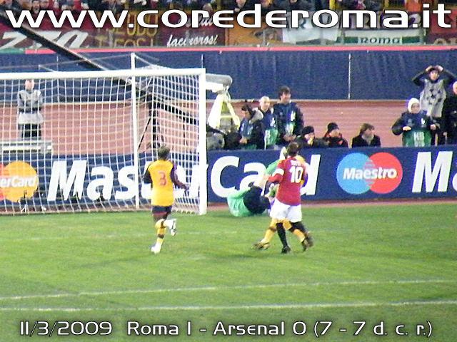 roma-arsenal43.jpg