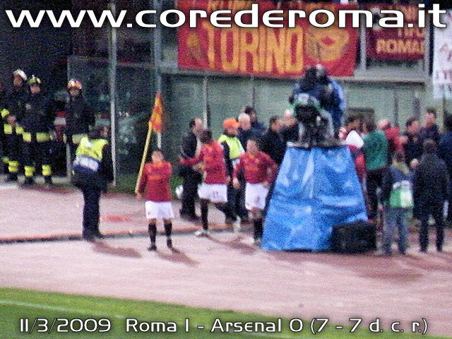 roma-arsenal44.jpg