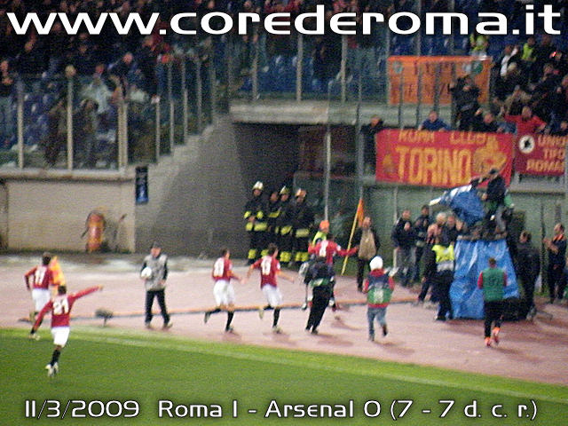 roma-arsenal45.jpg