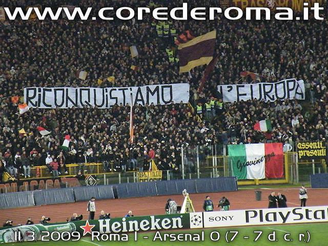 roma-arsenal47.jpg