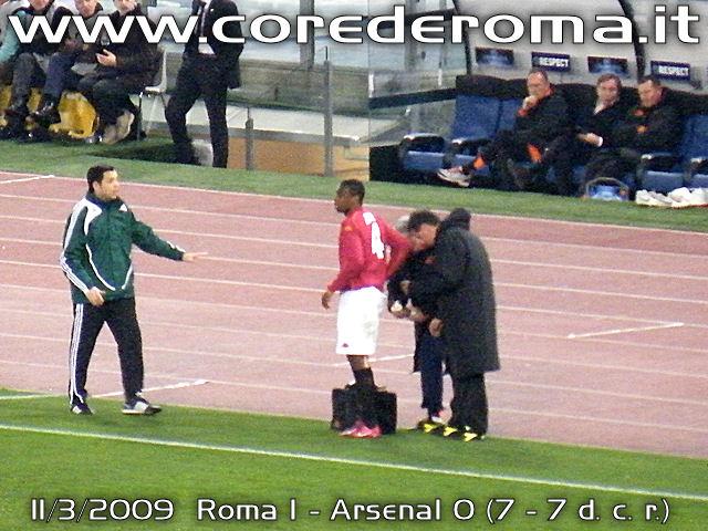 roma-arsenal48.jpg