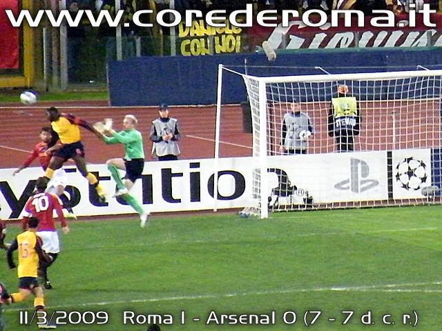 roma-arsenal49.jpg