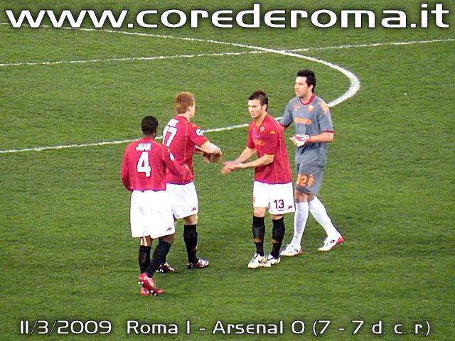 roma-arsenal50.jpg
