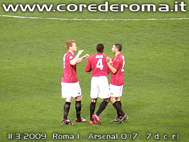 roma-arsenal51.jpg