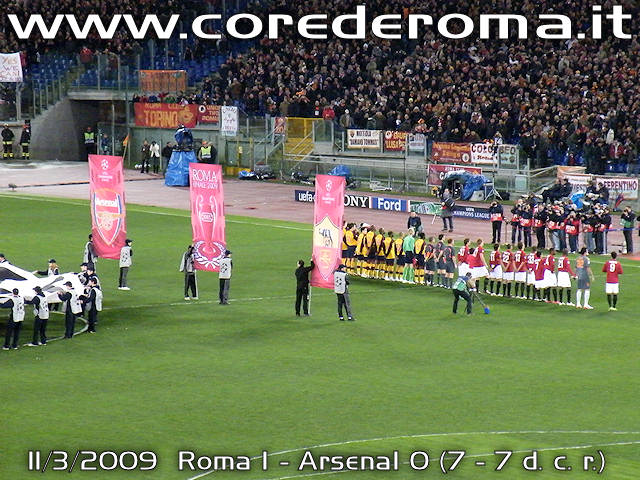 roma-arsenal52.jpg