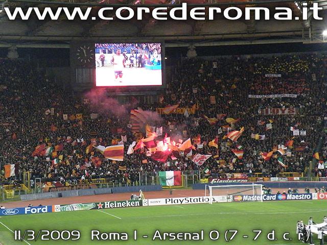 roma-arsenal53.jpg
