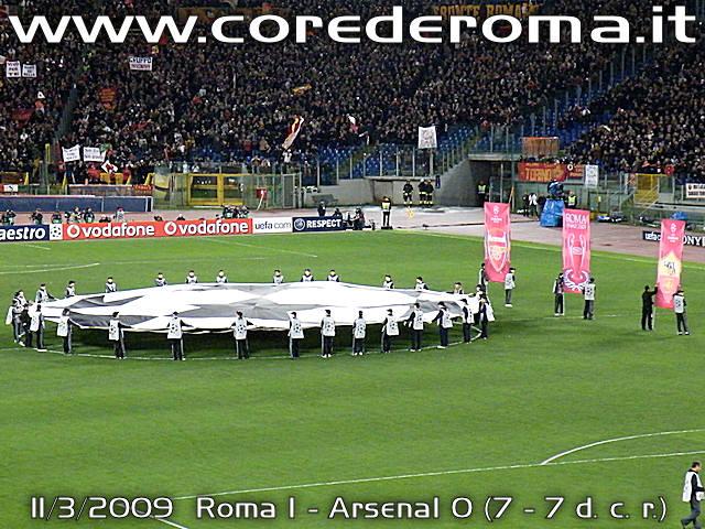 roma-arsenal54.jpg