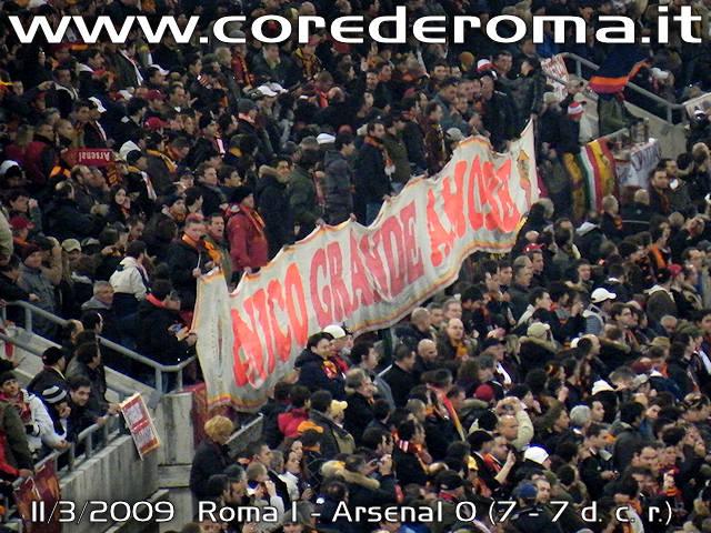 roma-arsenal55.jpg