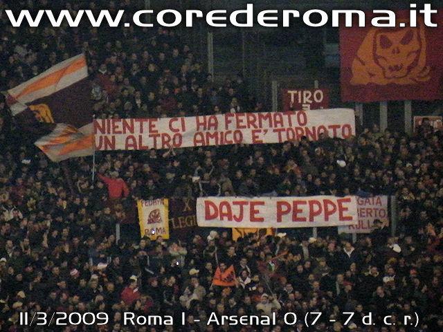 roma-arsenal56.jpg