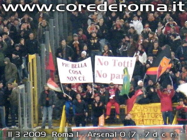 roma-arsenal58.jpg