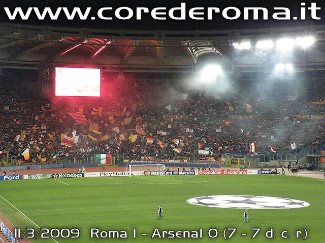 roma-arsenal59.jpg