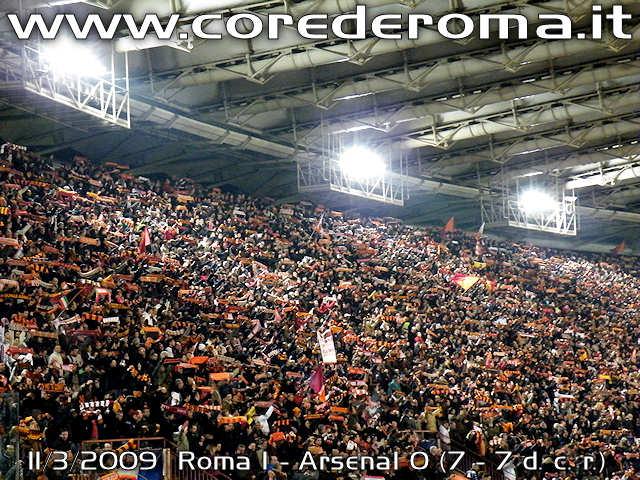 roma-arsenal60.jpg