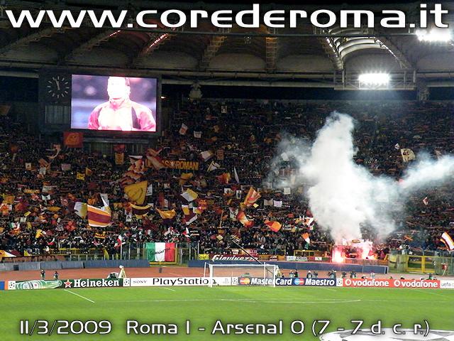 roma-arsenal61.jpg