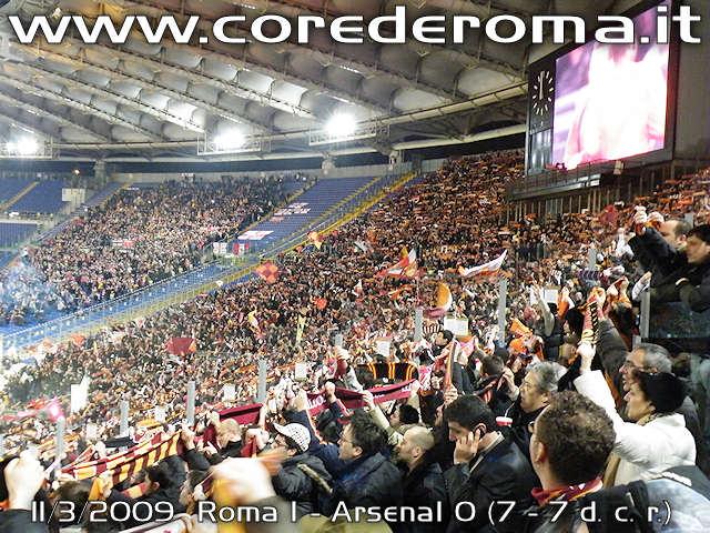 roma-arsenal62.jpg