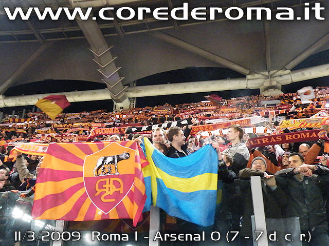 roma-arsenal63.jpg
