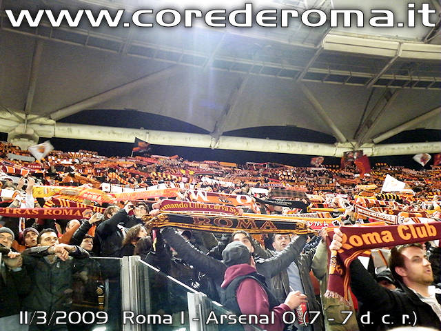 roma-arsenal65.jpg