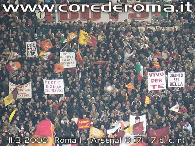 roma-arsenal69.jpg